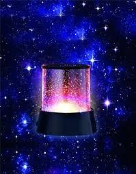 bedroom star projector ceiling light projector star light projector ceiling ideas ceiling
