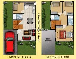 pictures sample house floor plan home decorationing ideas