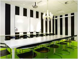 online shopping of meeting room chairs design ideas 46 in michaels