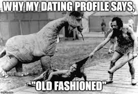 Dinosaur Meme Generator - old fashioned meme generator image memes at relatably com