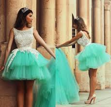 graduation dresses 8th grade mint green 8th grade graduation dresses tulle best selling lace