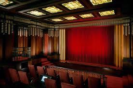 100 home theater design nj ceiling drop ceiling tiles ideas