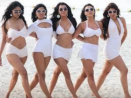 girl s calendar girls movie review ndtv movies