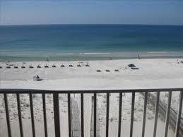 689 Best Beach Crafts U0026 by Top 50 Ono Island Vacation Rentals Vrbo