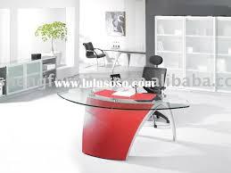 Modern Glass Desks For Home Office by Furniture 18 Sweet Stunning Modern Glass Desk Tables
