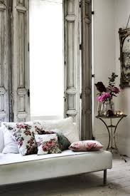 1382 best decor u0026 wallpaper images on pinterest home live and room