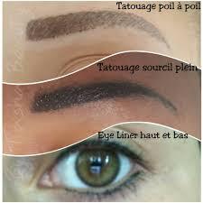 tatouage sourcils poil par poil tasha beauty martinique accueil facebook