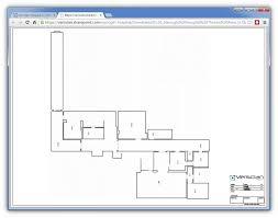 floor plan hospital narrogin hospital redevelopment project u2014 veriscian