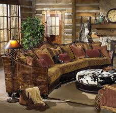 sofas for sale online sofa sofa deals leather sofas for sale kids sofa replacement