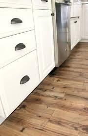 Repair Laminate Flooring Bad Laminate Installation Repair Repairing Damaged Floorsfix