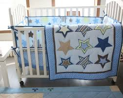 Baby Boy Cot Bedding Sets Unique Toddler Cot Bed Bedding Set Toddler Bed Planet