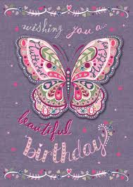 699 best birthday day cards images on pinterest 16th birthday