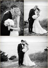 wedding photographers in ri destination wedding at castle hill inn newport ri wedding