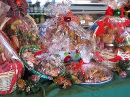 Pastry Gift Baskets Retail Cookie U0026 Pastry Trays Formica Bros Bakery