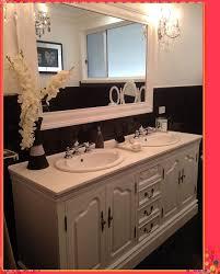 115 best girls bath images on pinterest vanities hardware and