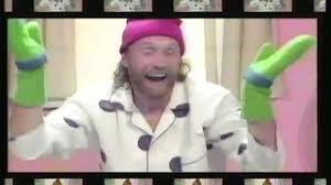 Pyjama Kid Meme - video abc for kids video hits white pyjamas franciscus henri
