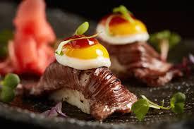 peruvian cuisine meet your obsession peruvian cuisine is on the menu