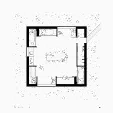 100 best plans images on pinterest architecture drawings