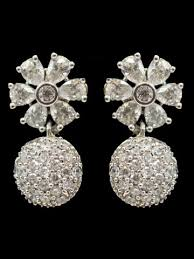 beautiful ear rings beautiful women earrings a51 ad22 cilory