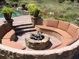 Cool Firepits Cool Outside Pits Fireplaces Firepits Cool Firepits