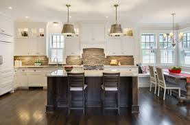 Traditional Backsplashes For Kitchens 71 Exciting Kitchen Backsplash Trends To Inspire You Home
