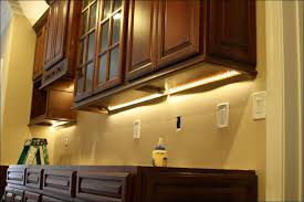 How To Add Molding To Cabinet Doors Kitchen How To Add Crown Molding Types Of Crown Molding For