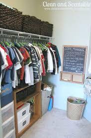 kid friendly closet organization how to organize kids closet cut clutter storage tips for kid