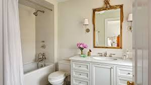 Www Bathroom Mirrors The Pros And Cons Of 9 Popular Bathroom Mirror Options Fox News