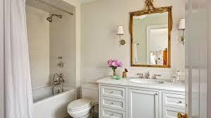 Bathroom Mirror Photos The Pros And Cons Of 9 Popular Bathroom Mirror Options Fox News