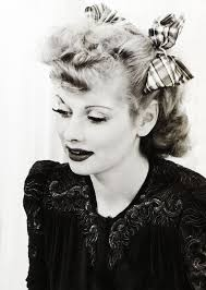 Lucille Ball Images 352 Best Lucille Ball Images On Pinterest Lucille Ball I Love