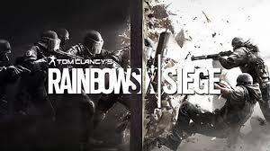 siege pc tom clancy s rainbow six siege usa pc nicoblog
