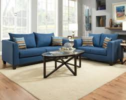 clearance living room furniture home design ideas