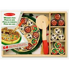 jeux de cuisine pizza jeux de fille cuisine pizza 59 images jeu de cuisine pizza jeux
