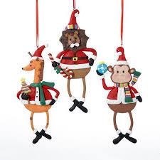 Giraffe Christmas Decorations by Giraffe Christmas Decorations Christmas Lights Card And Decore