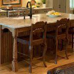 island for kitchen island for kitchen islands for kitchen or kitchen with island our
