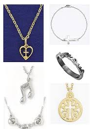 christian jewelry store giveaway faith christian jewelry gift card closed modest