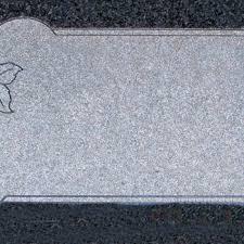 flat grave markers flat grave markers memorials philadelphia tombstones headstones