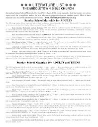 15 best images of printable bible worksheets for teens free