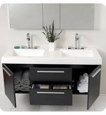 Bathroom Double Sink Vanity Ideas Bathroom Vanity Double Sink Together With Helpful Photos As