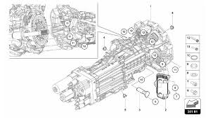lamborghini gallardo gearbox lamborghini aventador 2013 301 01 00 gearbox filter