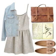 23 great looking casual summer dresses for women styles weekly