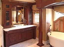 kitchen kaboodle furniture kitchen kaboodle bathroom remodeling nj