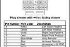 sony xplod cdx gt24w wiring diagram wiring diagram