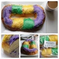 king cake shipped king cakes you ve come a way baby camellia brand