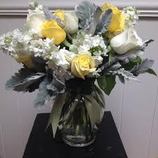 seattle florists pave in seattle wa lavassar florists