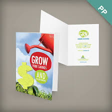 photo greeting cards plantable seed cards for green promotions catalog botanical