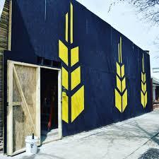 updates on upcoming chicago area restaurants u0026 bars spring 2017