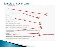 how to write a cover letter best upwork proposal sample cover