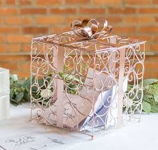wedding gift card holder wedding card box wedding card holder