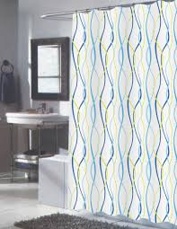 Extra Wide Shower Curtains - bathroom extra wide shower curtain extra wide shower curtain